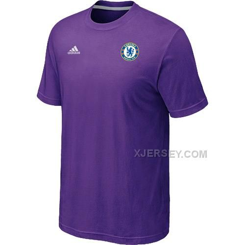 http://www.xjersey.com/adidas-club-team-chelsea-men-tshirt-purple.html ADIDAS CLUB TEAM CHELSEA MEN T-SHIRT PURPLE Only $27.00 , Free Shipping!