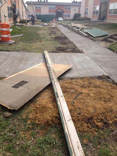 You can also do the calculation just like the commercial concrete services Fort Worth Tx does considering the will consider the area and volume of the job site. It will also depend on the place you want to have it constructed and that is what the commercial concrete services Dallas Tx takes into consideration while quoting a price.