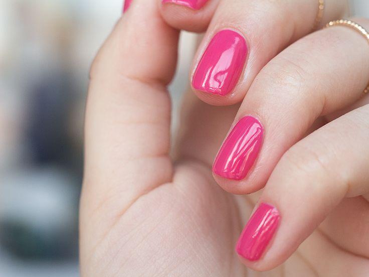 007 Pink Rock Semilac