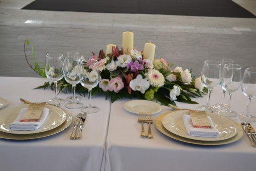 http://floristerialapagoda.jimdo.com/