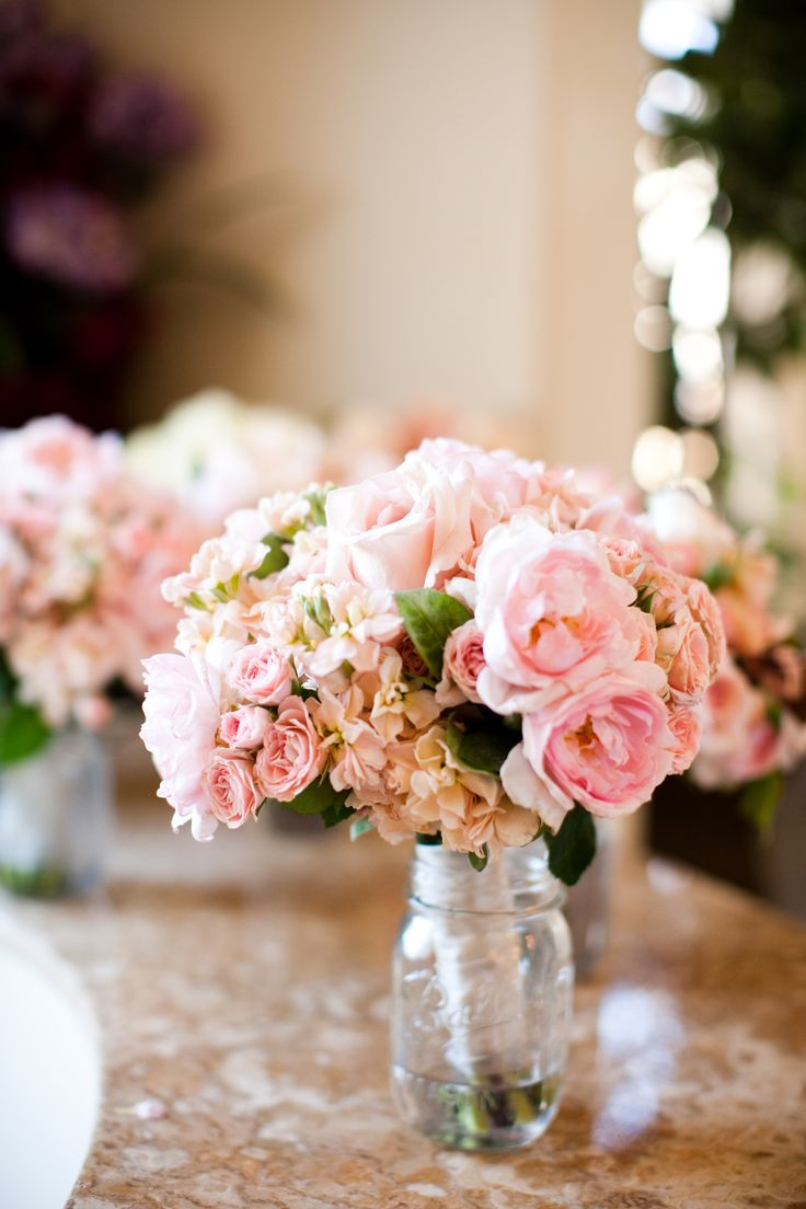 best flora images on pinterest flowers pretty flowers and