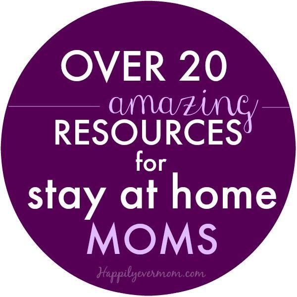 how to make money stay at home mum australia