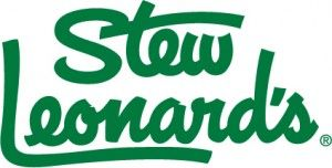 Win a $50 Stew Leonard's Gift Card!