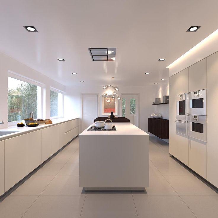 bulthaup b2 preis bulthaup b with bulthaup b2 preis bulthaup b werkschrank ausstattung with. Black Bedroom Furniture Sets. Home Design Ideas