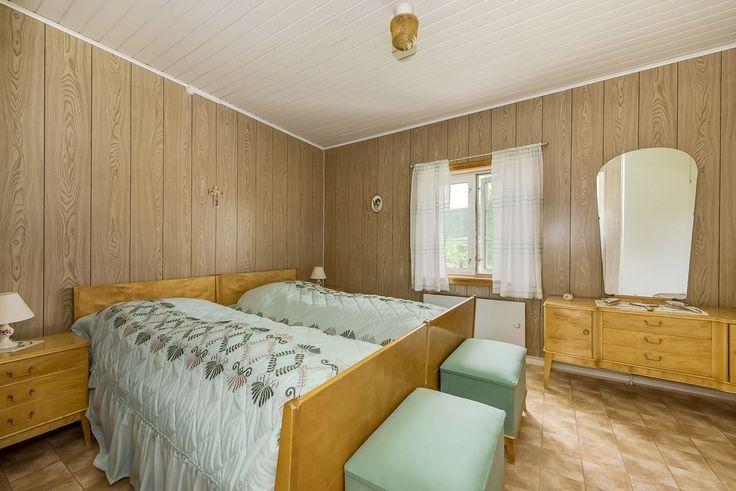 (10) FINN – Tylldalen - Landbrukseiendom med flott beliggenhet. To boliger og seter. Bra vedlikeholdt bygningsmasse