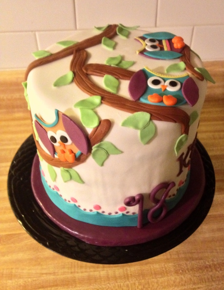 Birthday Cake Images For Advocate : 17 Best images about Cake on Pinterest Birthday cakes ...