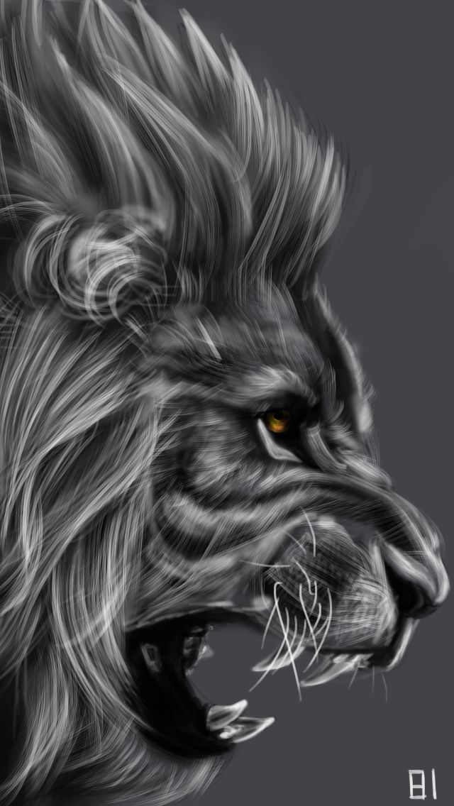 lion_by_paint3108-d8l53mm.png 640×1,136 pixels