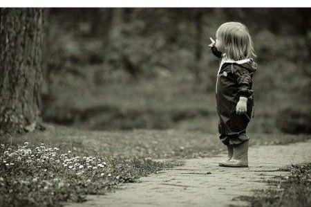 черно белые фото детские эмоции picture photochild portraits da