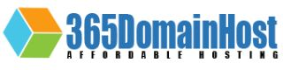 Website Hosting services provided by 365domainhost