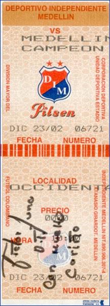 Diciembre 23/2002