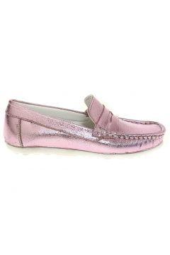 Barbie PL  Çocuk Ayakkabı https://modasto.com/barbie-pl/kadin-ayakkabi/br84282ct13 #modasto #giyim