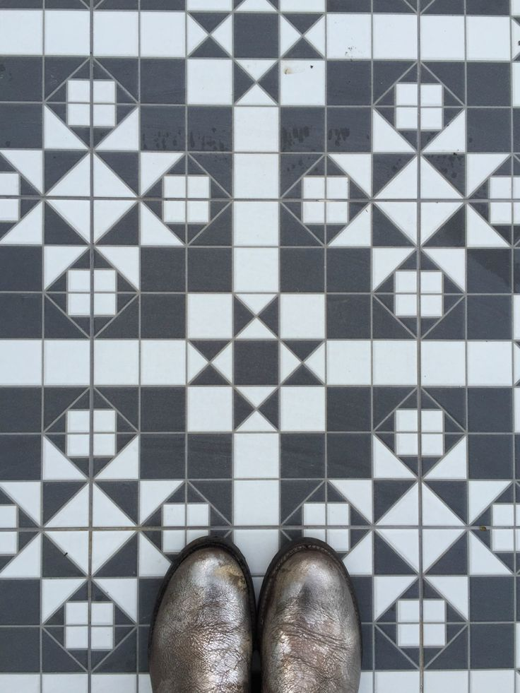 29 Best Tile Inspiration Images On Pinterest Floors