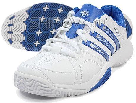 Кроссовки одежда для тенниса