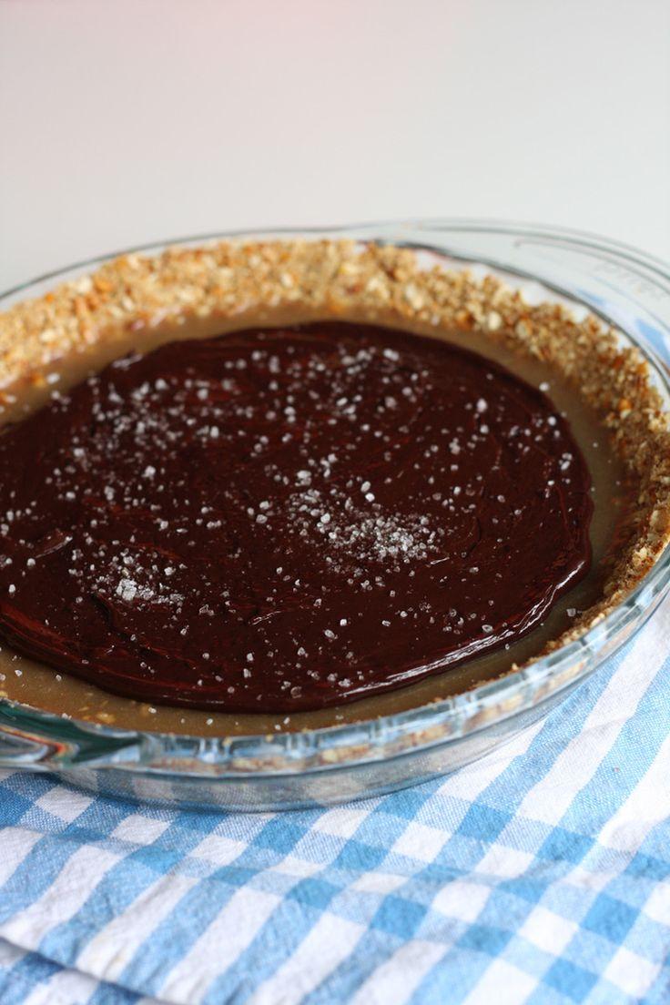 First Prize Pies Cookbook Review & Recipe | SavoryPantryBlog.com