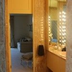 Hire bathroom renovations Sydney specialists from Site Clean and add value to your home! Our renovation services include bathroom demolition and removal services. Get in touch with our experts and start your bathroom renovation straight away! Moreover, we are pleased to offer a no obligation estimate to assist your budgeting.