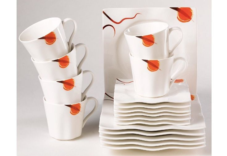 Die Besten 25+ Arzberg Porzellan Ideen Auf Pinterest | Teekanne