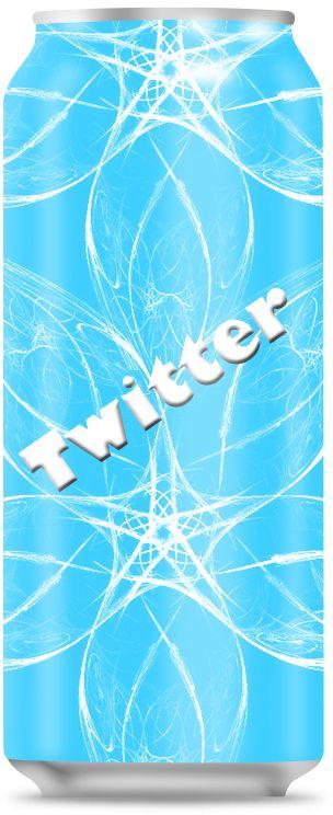 Twitter - SuaCampanha.com