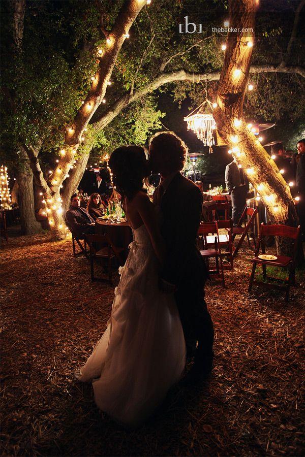 romantic lighting. 105 best beautiful lighting images on pinterest marriage wedding and romantic