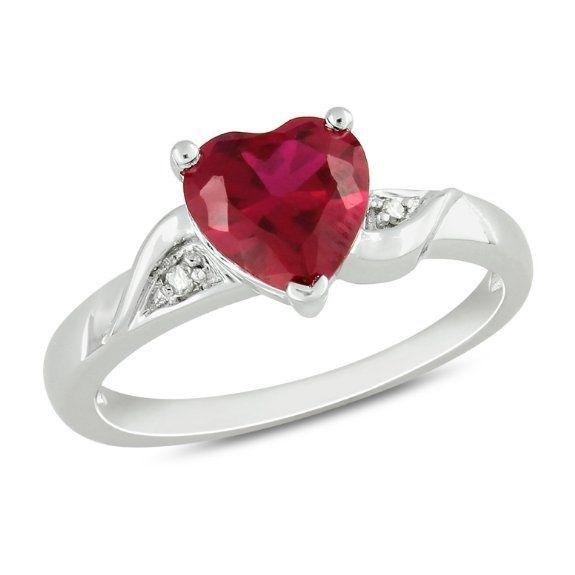 Beautiful ruby jewelry A girls best ..?  Jewelry - Daily Deals  ruby jewelry
