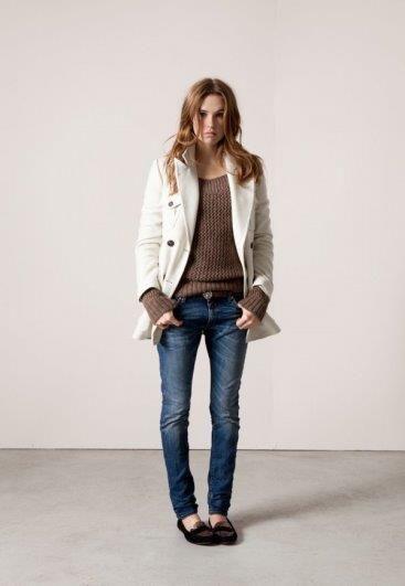 Повседневная одежда джинсы картинки