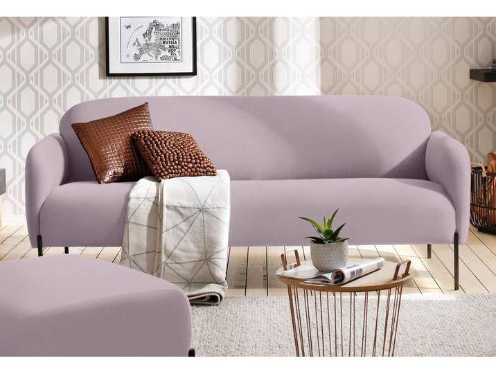 Andas 3 Sitzer Bold Home Decor Sofa Furniture