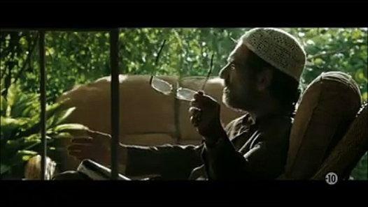 La technique de manipulation.dans ce film ils parlent de L'EIIL daech.(Mensonges d'Etat - film 2008) http://www.dailymotion.com/video/x4n1i0i_la-technique-de-manipulation-dans-ce-film-ils-parlent-de-l-eiil-daech-mensonges-d-etat-film-2008_fun