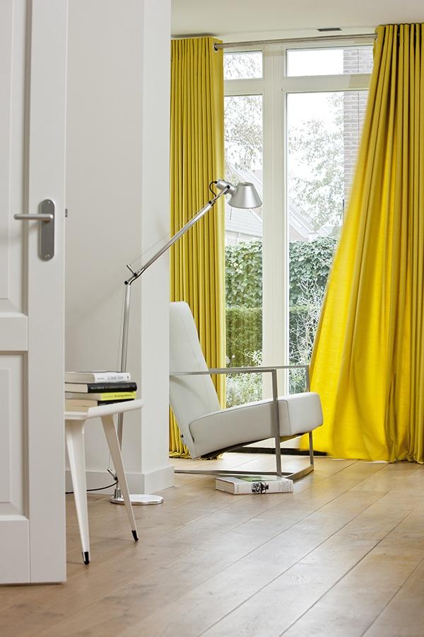 14 best Gordijnen images on Pinterest | Blinds, Living room modern ...