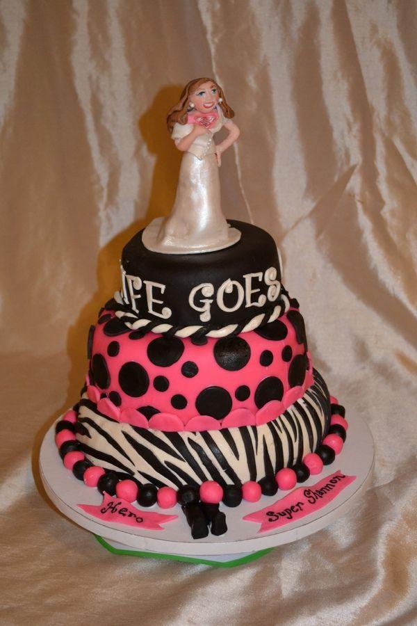 Cake Designs Montgomery Al Facebook Kustura for