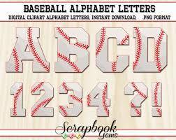 Resultado de imagen para fuentes con tejido de pelota de beisbol