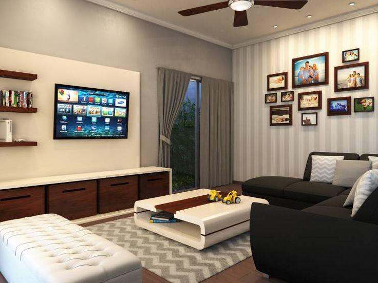 muebles funcionales que toda casa pequea necesita