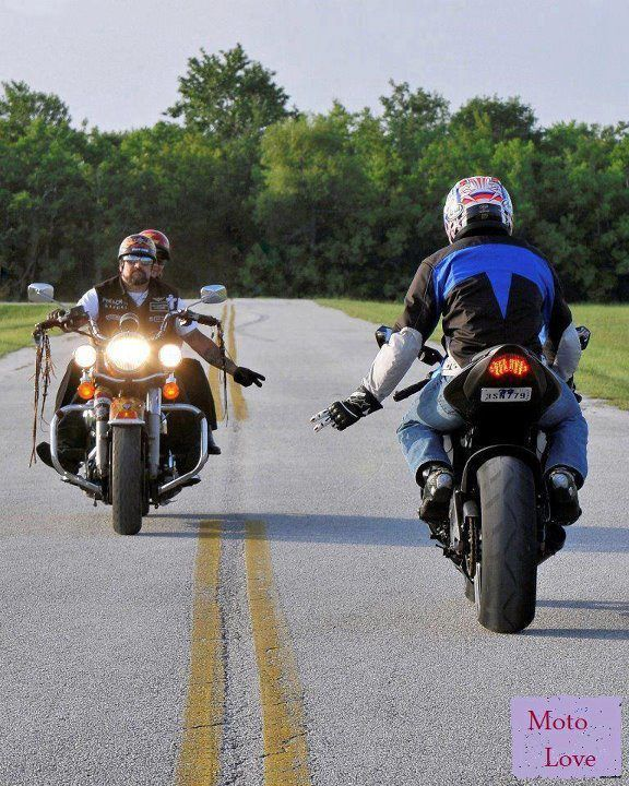 : Harley Davidson, Biker Life, Bindiğin Önem, Quotes Motorcycles, Motosiklet Bindiğin, Cars, Hangi Motosiklet, Harleydavidson, Motorcycles Quotes