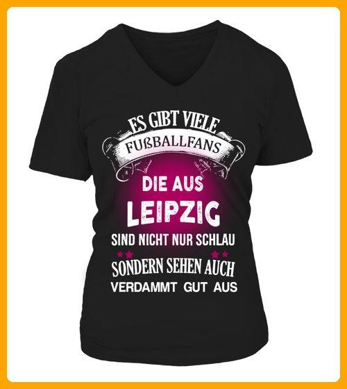 RB Leipzig Fans - Fußball shirts (*Partner-Link)