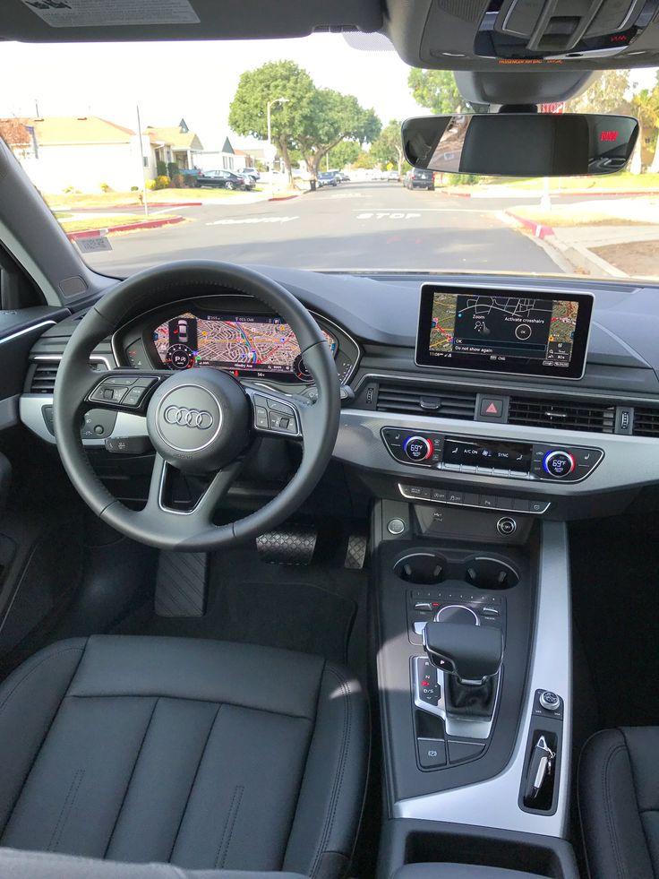 25+ beautiful Car rental ideas on Pinterest Go car rental, Drive - auto rental and lease form