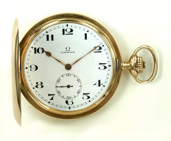17 best images about pocket watches mine and some i covet