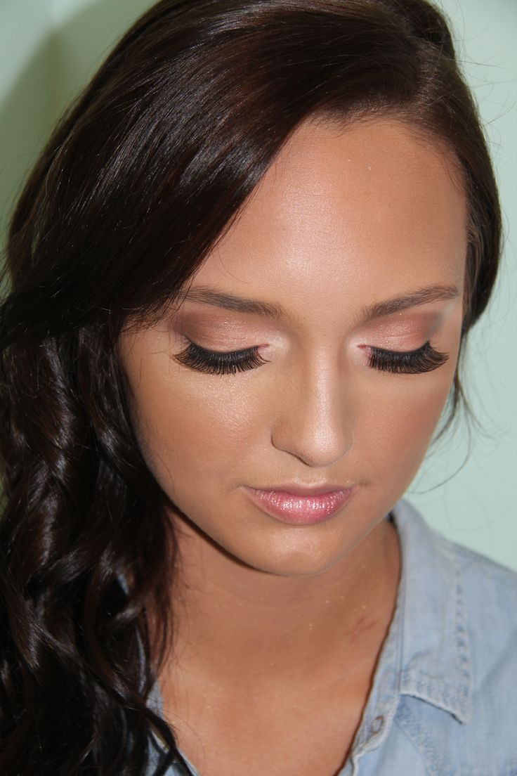 Eyes Wild Beauty Russian Bride 41