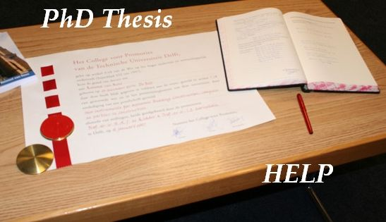 M.Tech #Thesis in #Punjab | M.Tech thesis project in #Bathinda. Best PHD and M.tech thesis help in #Chandigarh