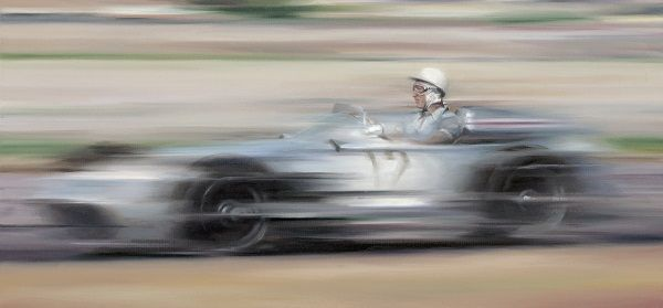 Jim Dobson Hamilton Auto Sales >> 12 Best Anthony Dobson Images On Pinterest Bronze Sculpture