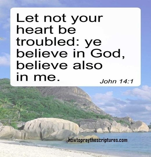 Bible Quotes About Anxiety And Stress: Best 25+ Bible Verses About Stress Ideas Only On Pinterest