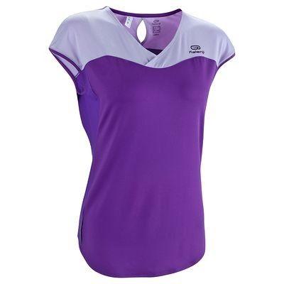 camiseta deportiva mujer adidas
