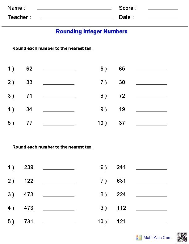 29 best Maths images on Pinterest | Numeracy, Calculus and Free ...