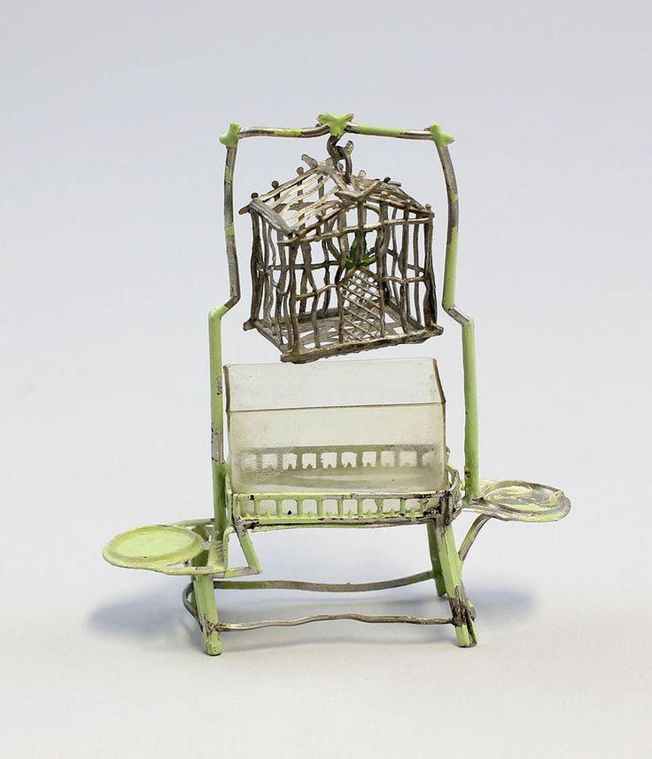 les 8 meilleures images du tableau miniature ancienne sur. Black Bedroom Furniture Sets. Home Design Ideas