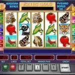 обезьяна играть онлайн бесплатно казино
