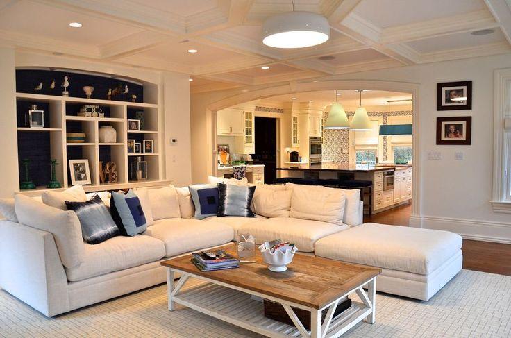 24 best dockside images on pinterest home office homes for Table 52 naples