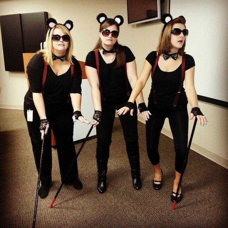 three blind mice Three blind mice definition at dictionarycom, a free online dictionary with pronunciation, synonyms and translation look it up now.