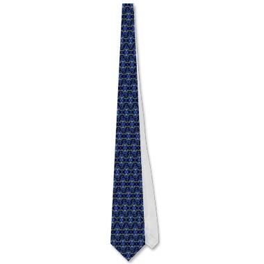 http://www.zazzle.com/tie_blue_spring-151535052441505939?gl=onassaBut Design