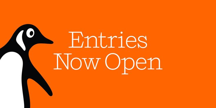 Announcing the inaugural Penguin Random House Australia Literary Prize and details of entry.