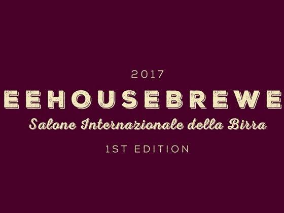 free house brewery 2017 solone internazionale della birra