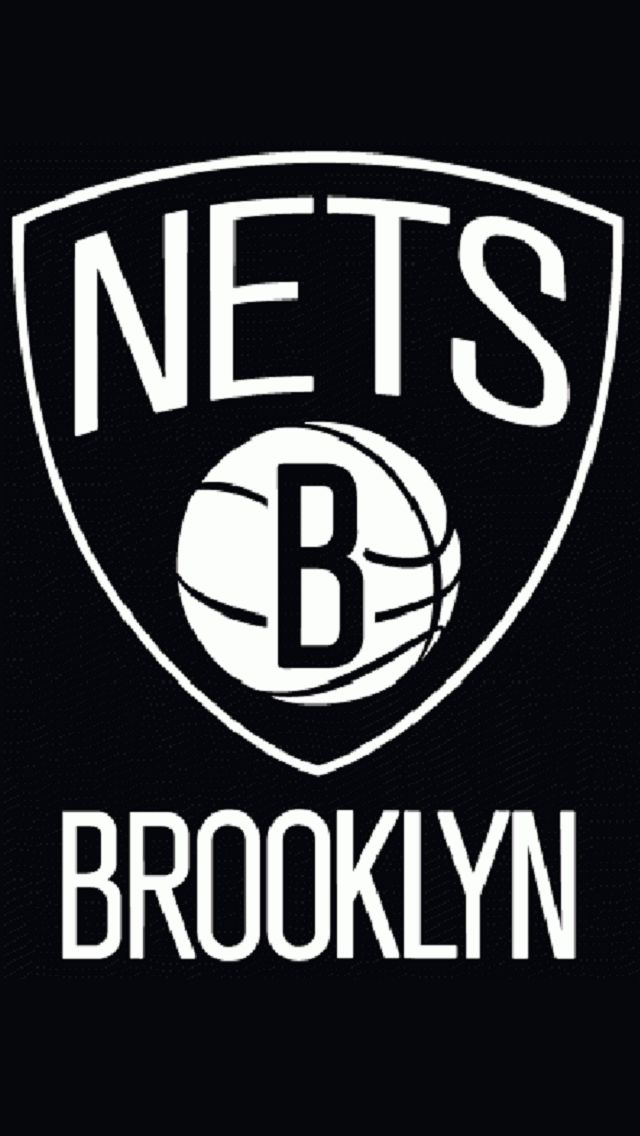 Brooklyn Nets 2012