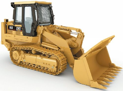 HOLT CAT Irving Caterpillar dealer for Cat equipment sales, service, parts & rentals for heavy equipment machinery, construction & generators.