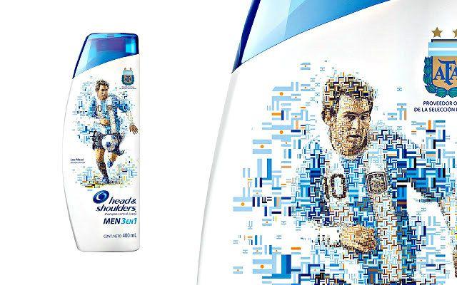 #shampoo #headshoulders #football http://upakovano.ru/news/475758